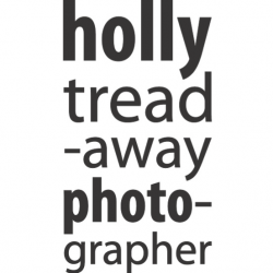 Holly Treadaway Photographer